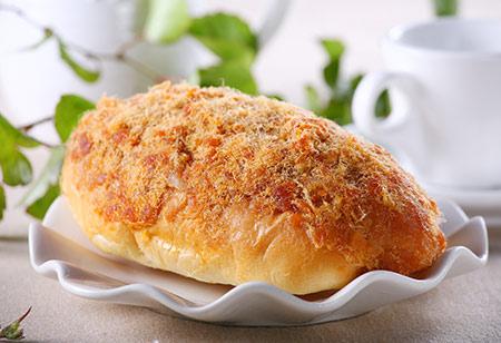重庆面包培训